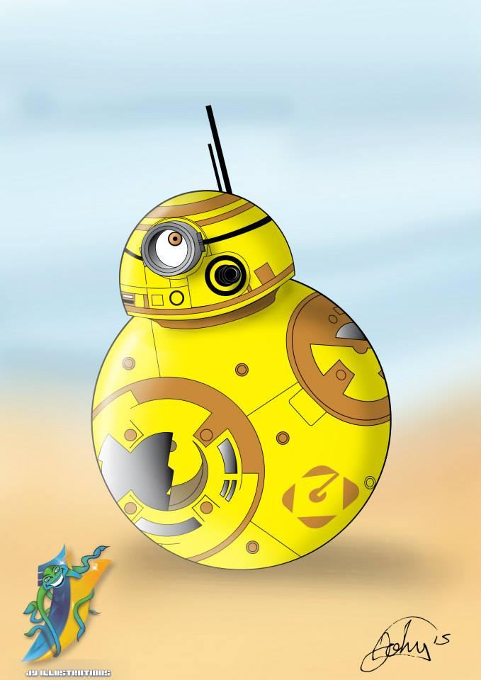 Bee Bee Beight