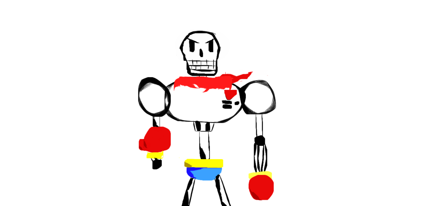 Papyrus The Great Piece Of Art