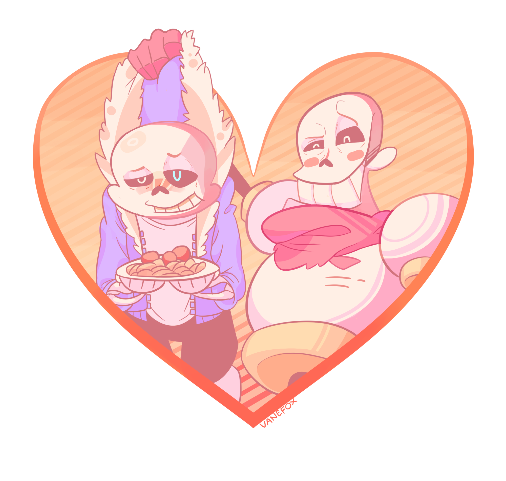Super Spaghetti Brothers