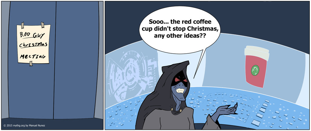 # Red Cup Fail