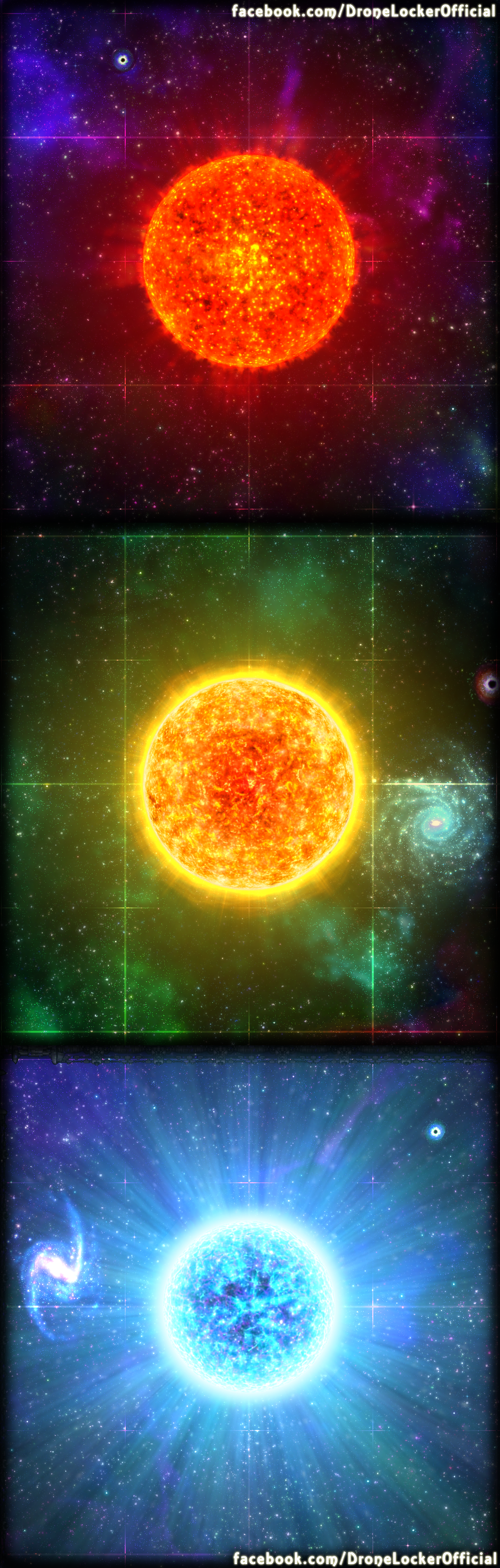 ♫ Here Comes The Sun ♫