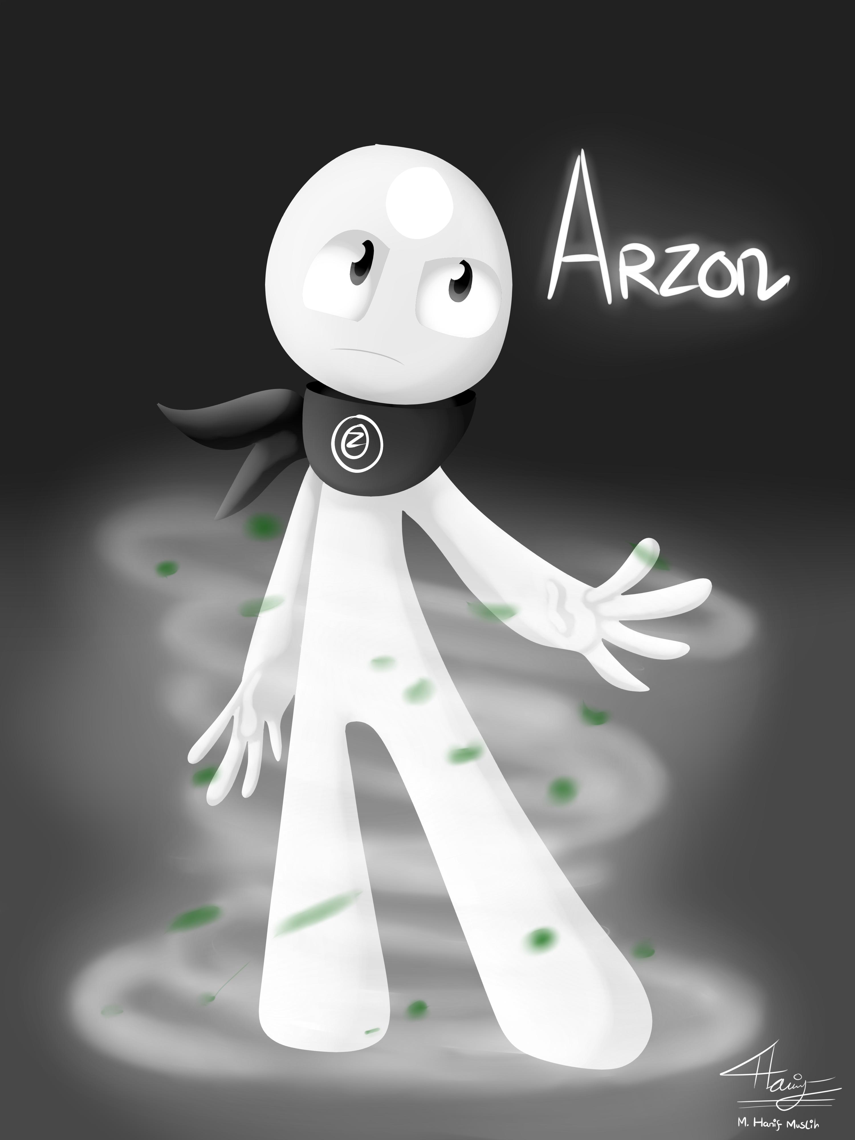 Epic Arzon