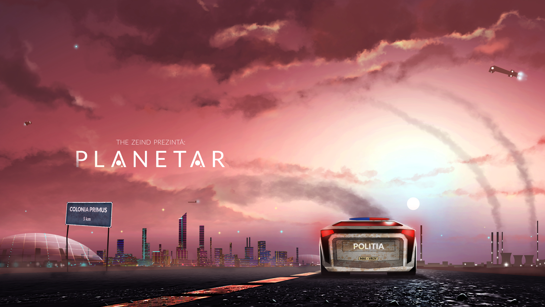 Planetar- poster3