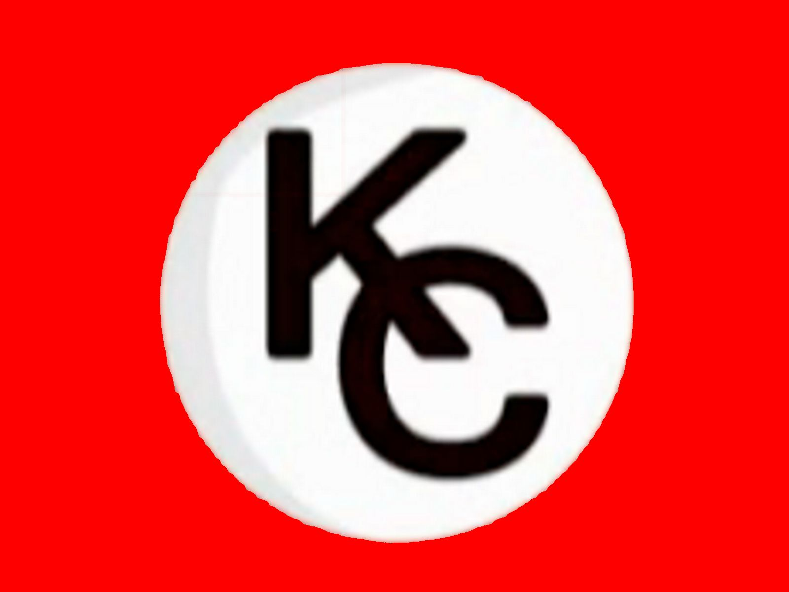 Kaiba Corp