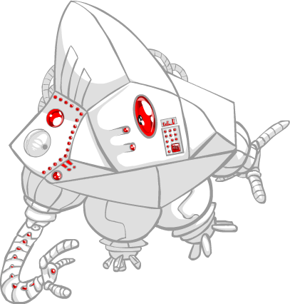 robot concept3