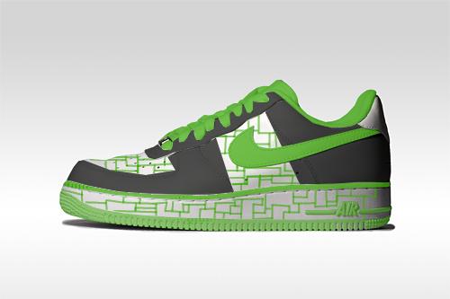 Lime virus