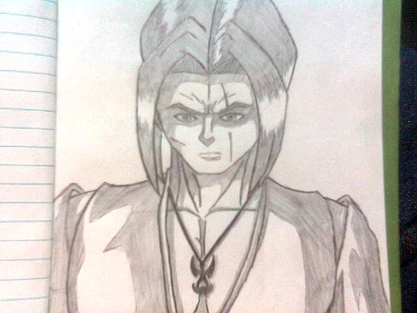 Ancient Hero - Junto