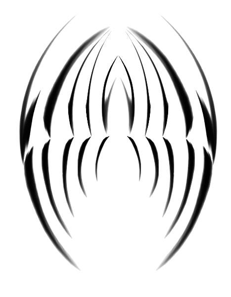 Tribal 6