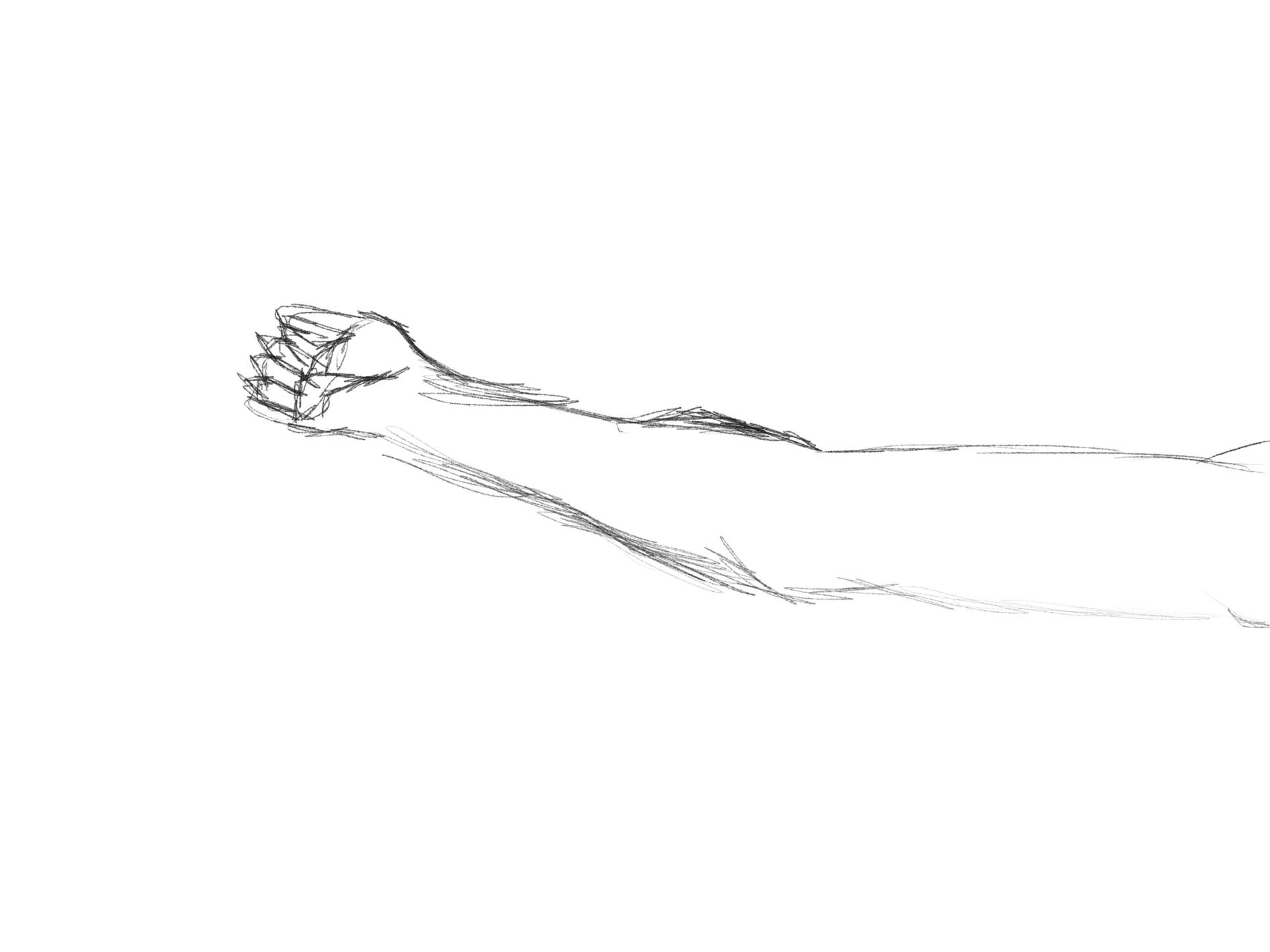 Need help to draw