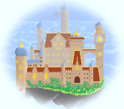 Court of Hearts (vignette)