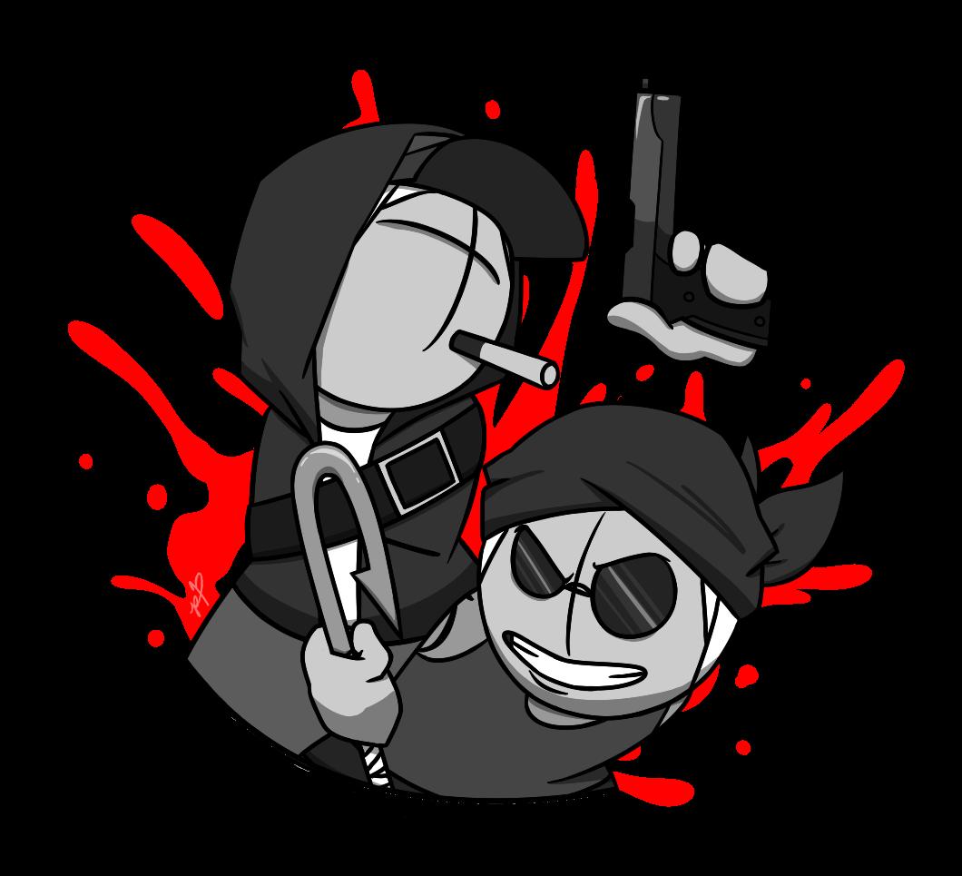 Meme Team