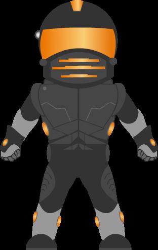 Agent 31