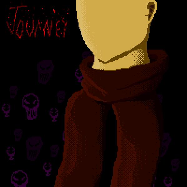 Journey: Demons
