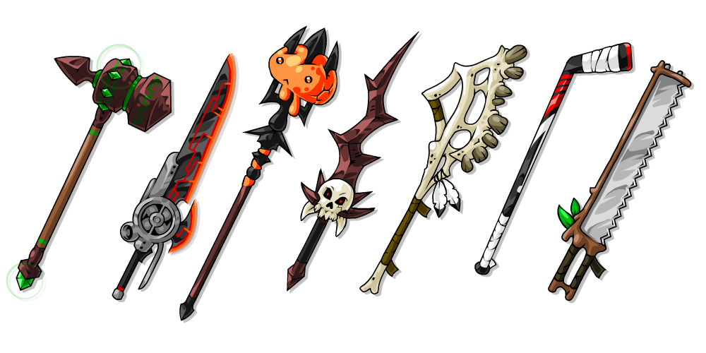 EBF5 Swords 3