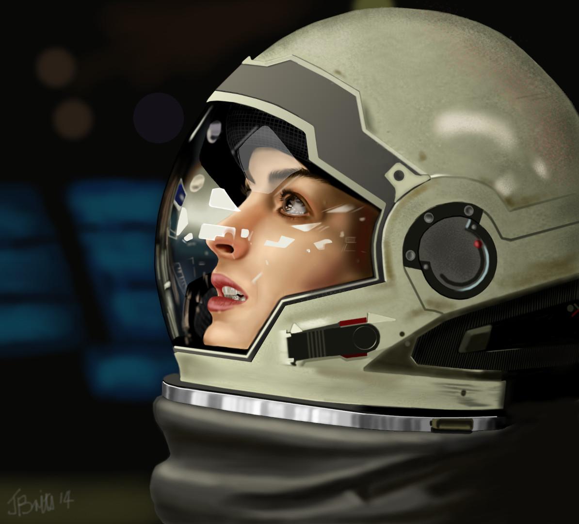 Anne Hathaway Drawing: Anne Hathaway By Britsie1 On Newgrounds
