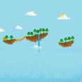 Pixel - I