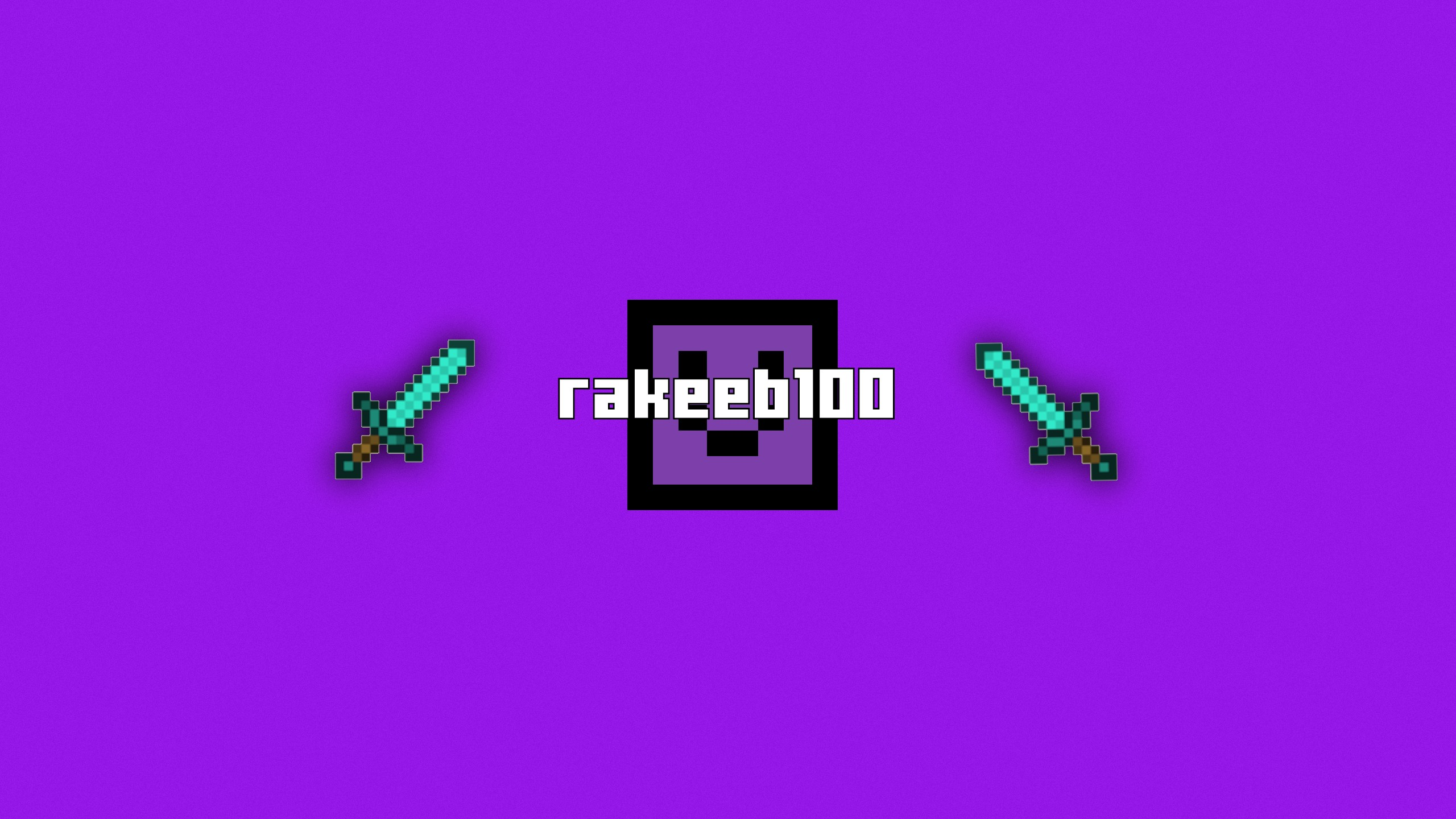 Rakeeb100 Youtuber Background