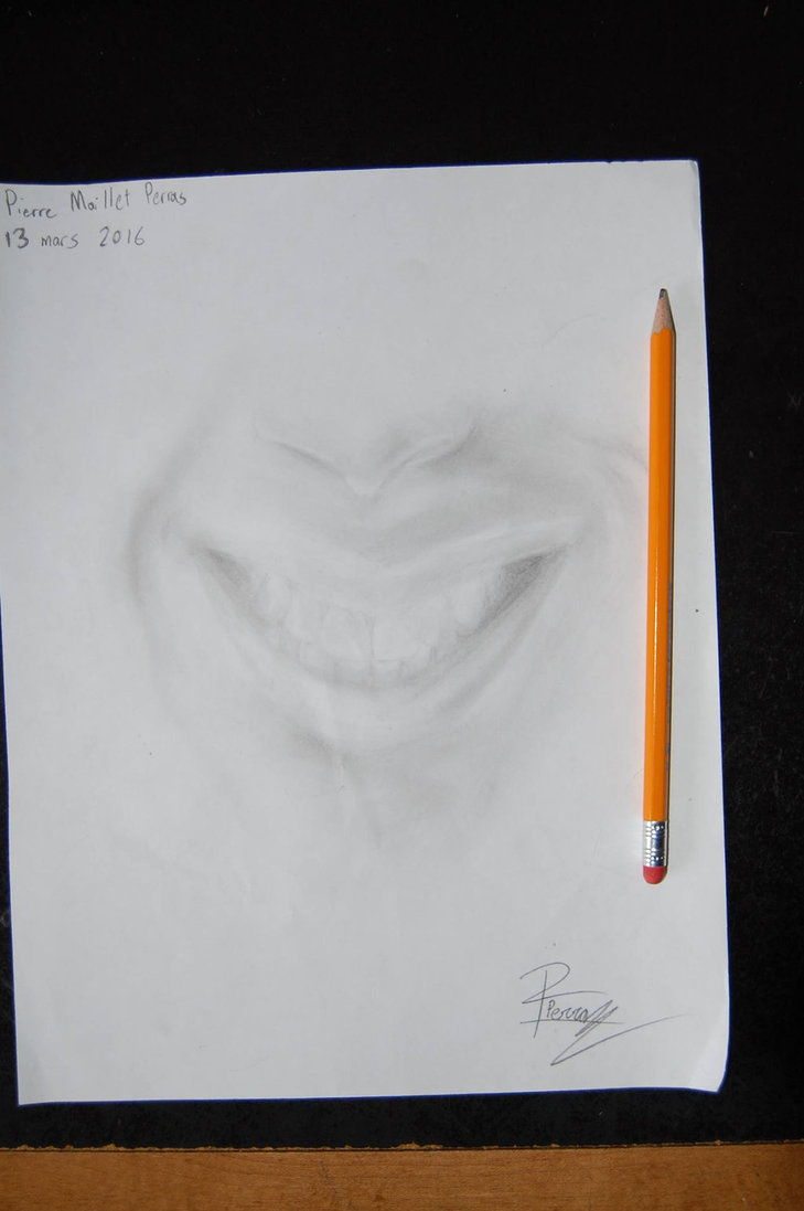 http://artbasement.deviantart.com/art/Realistic-Drawing-Of-Lips-597052028?ga_submit_new=10%253A14581