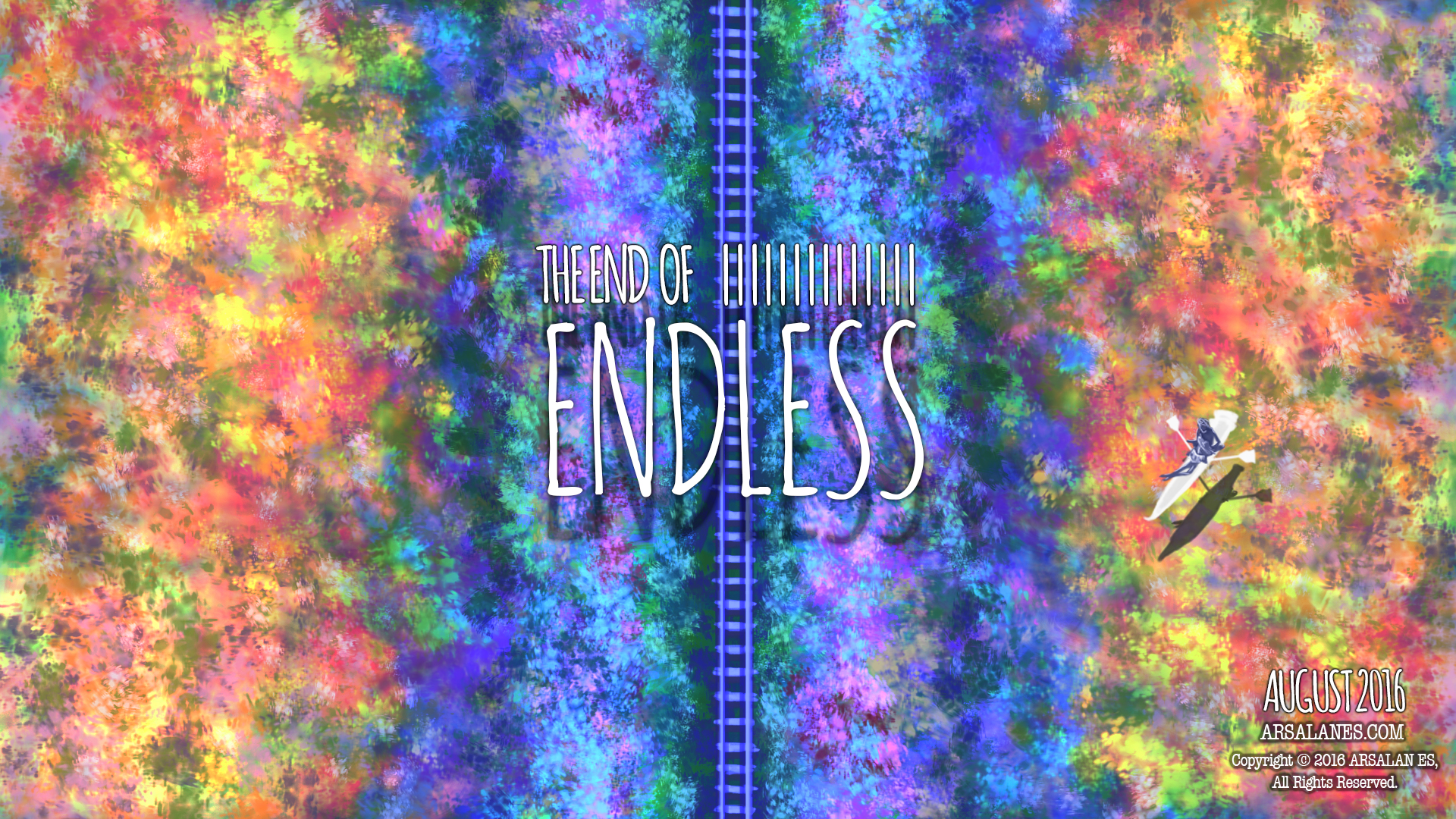 The End of ENDLESS