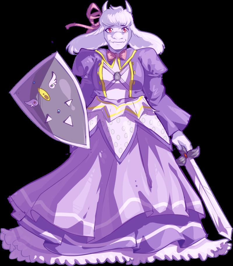 lavender layers