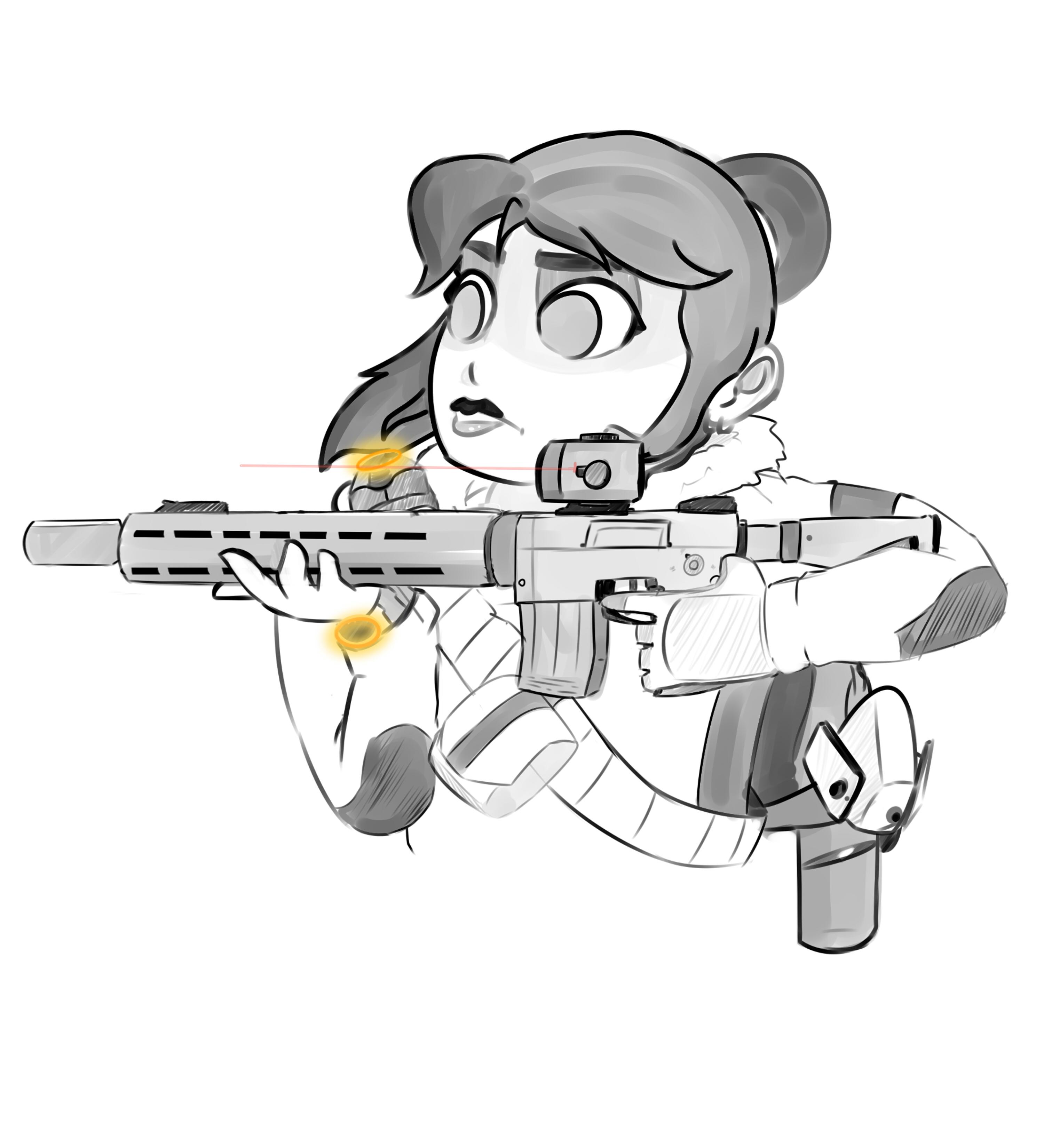 Division Agent