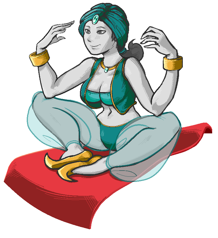 Wii-Fit Trainer