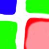 My Pixel Life