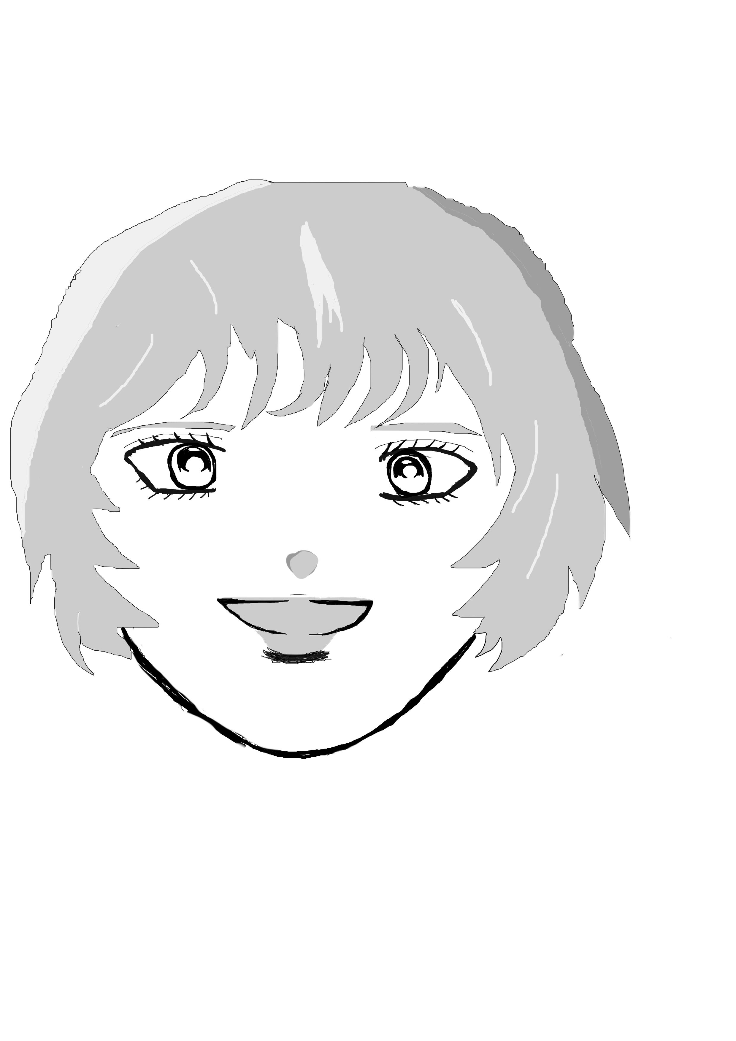 Animegirl2