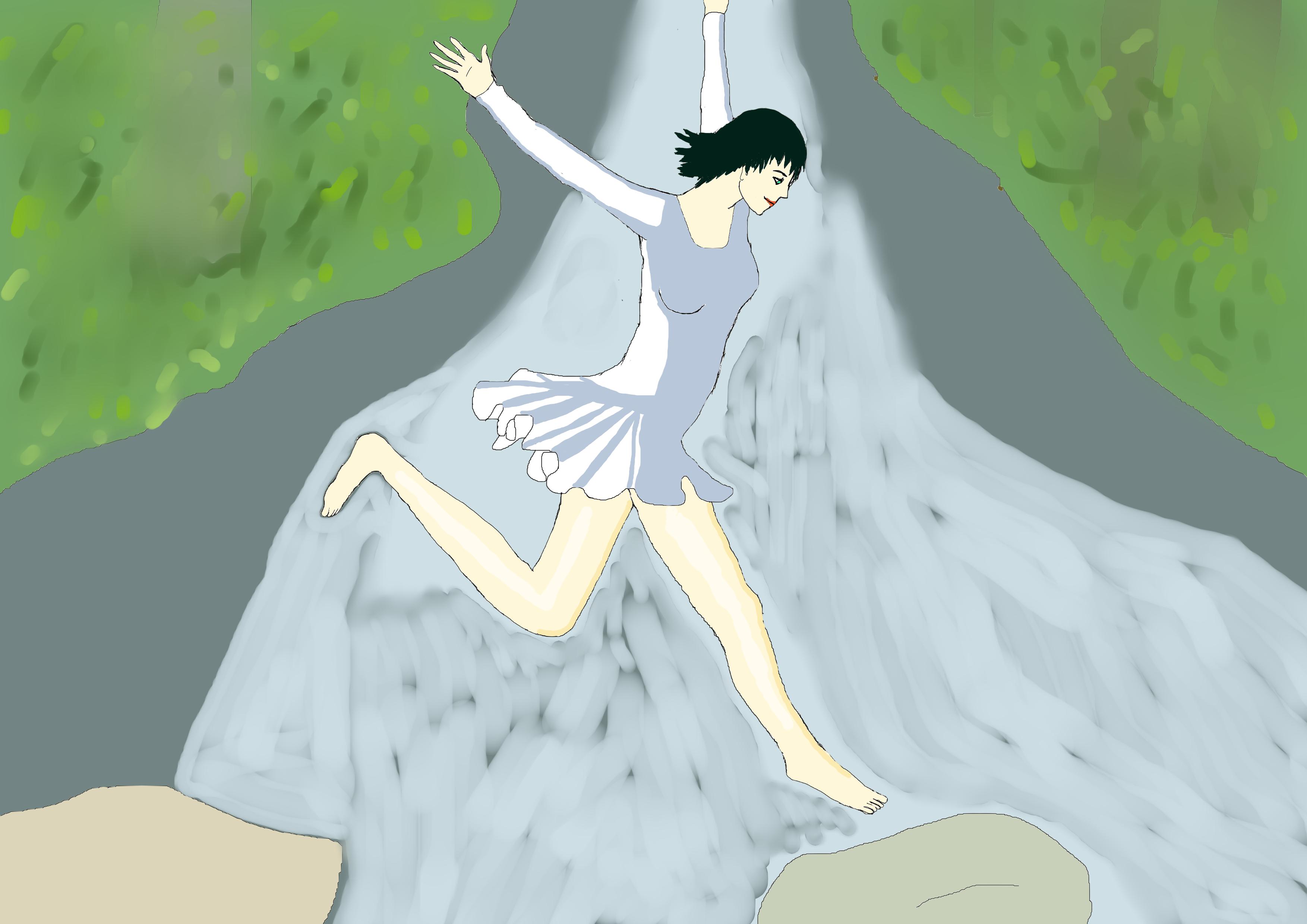 Animegirl5