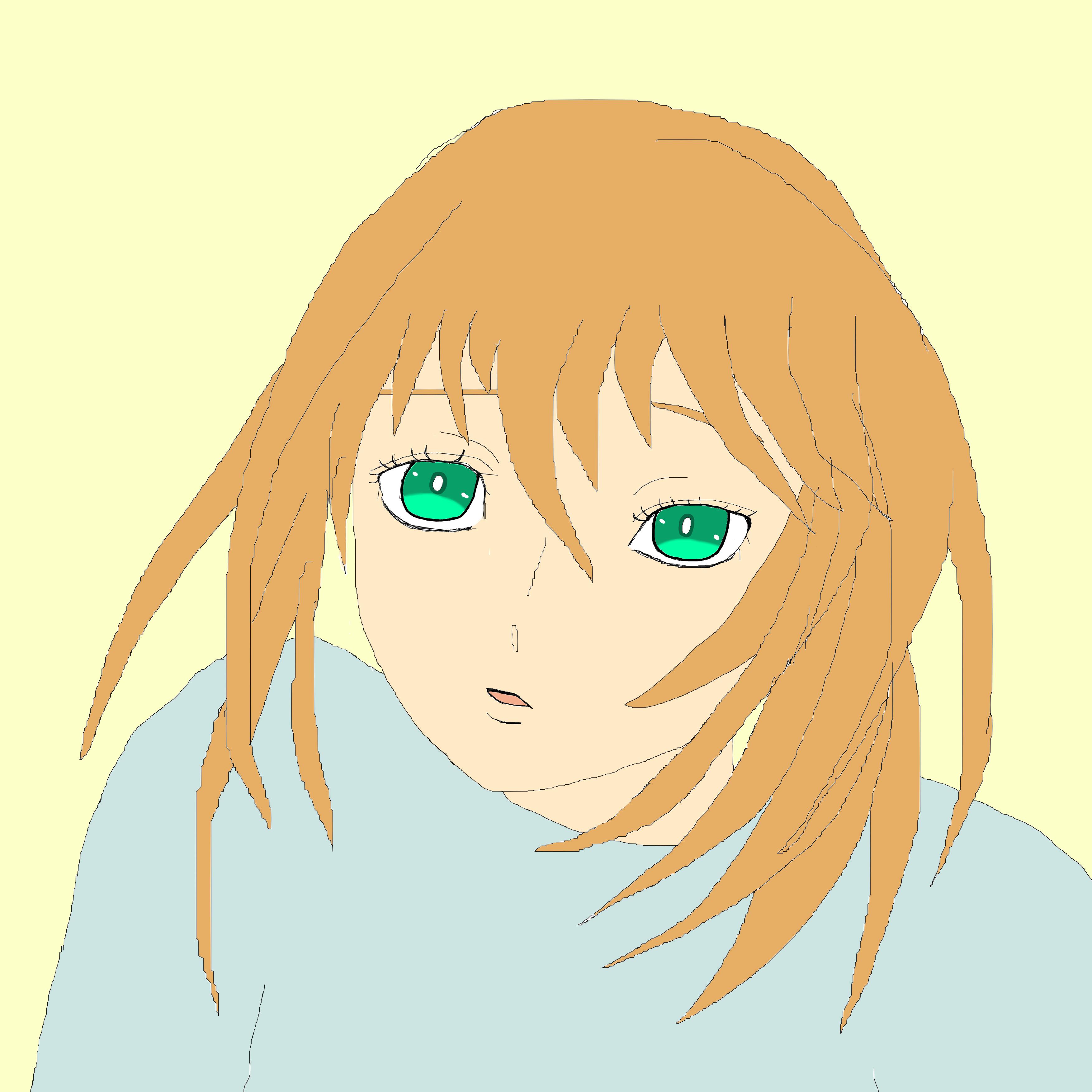 Animegirl14