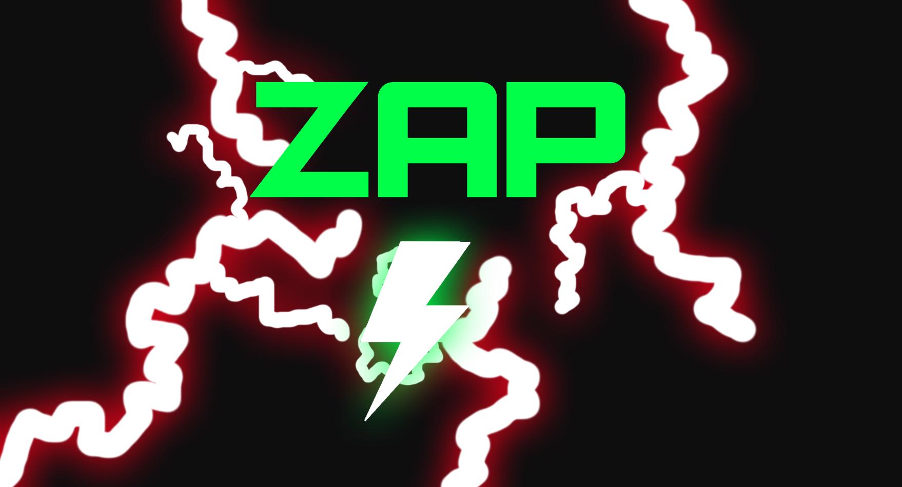 The Zapper