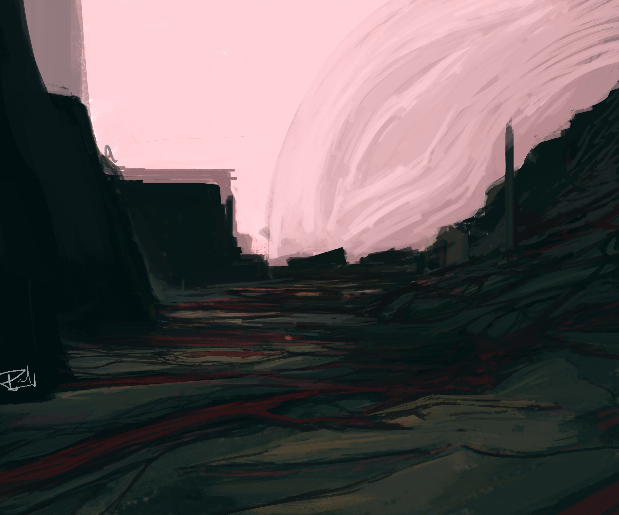 painting 356