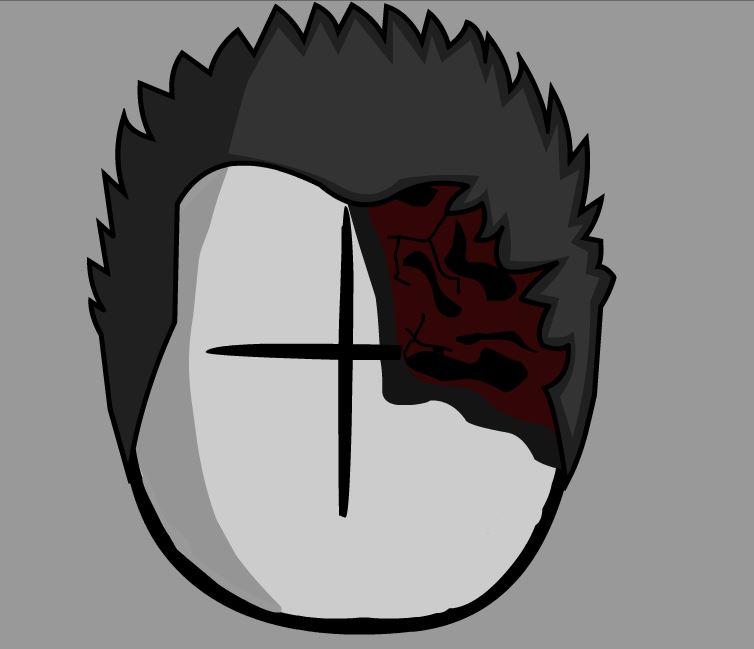 Head :D