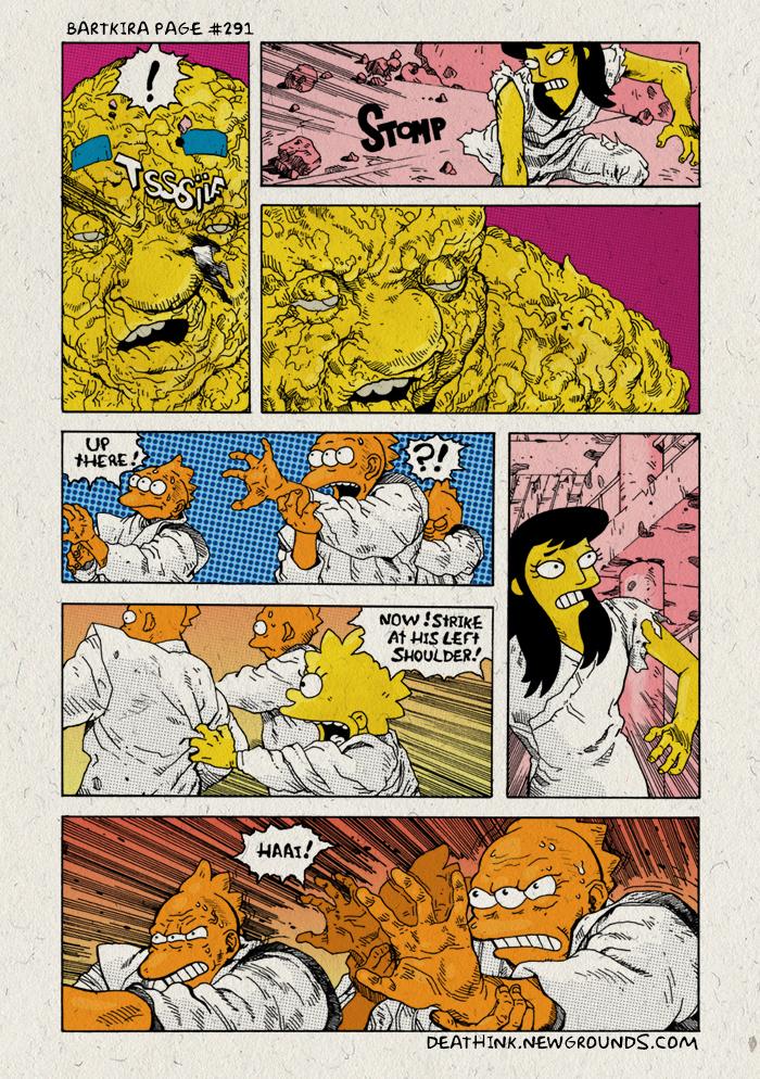 Bartkira Page#291