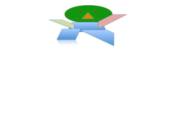 Recty Rhombus