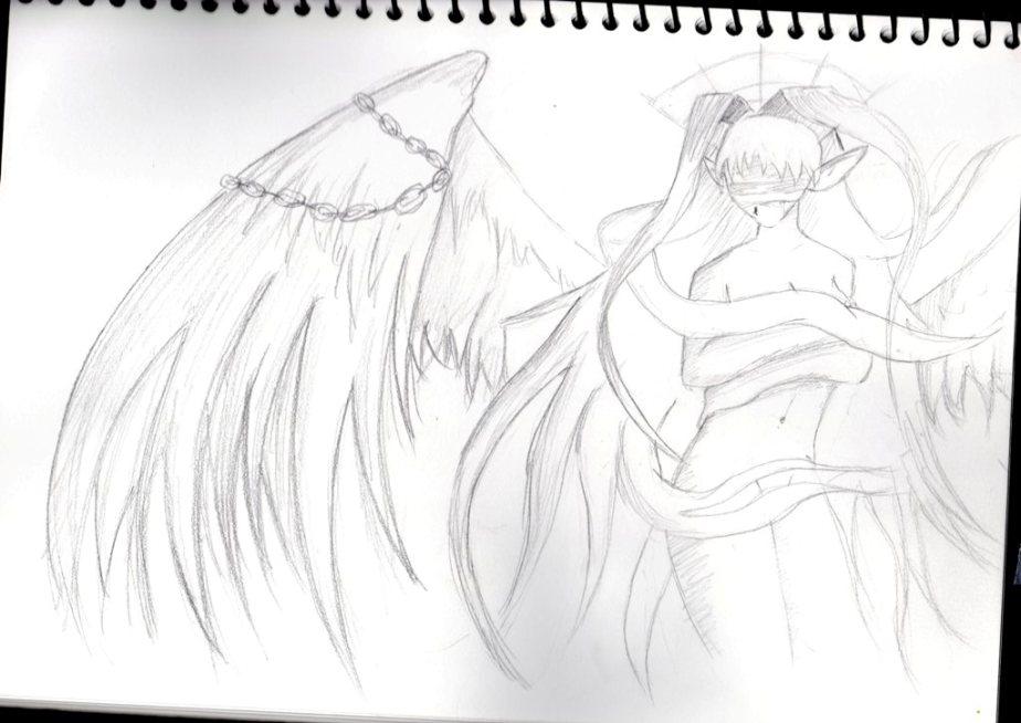 ::Blind Angel::