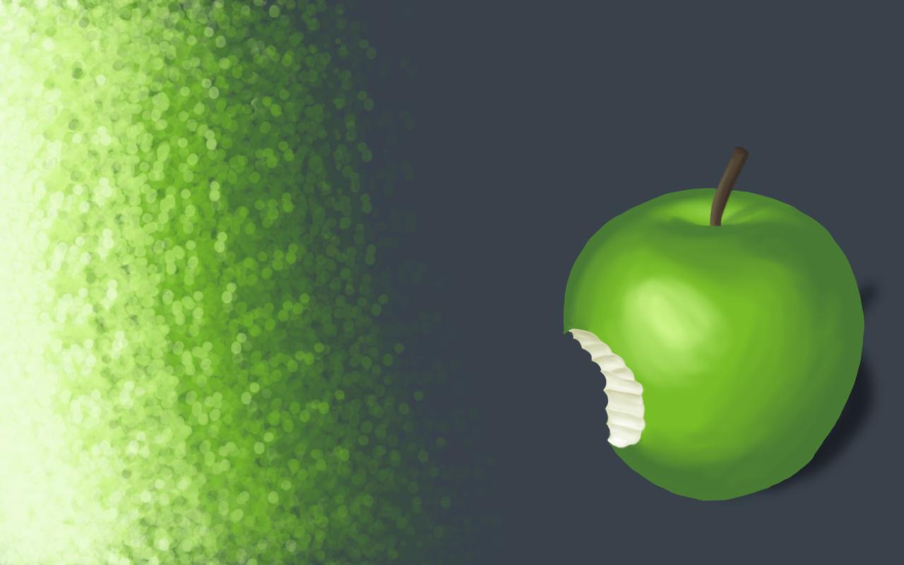 Appley