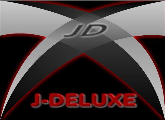 J-deluxe Desktop BG