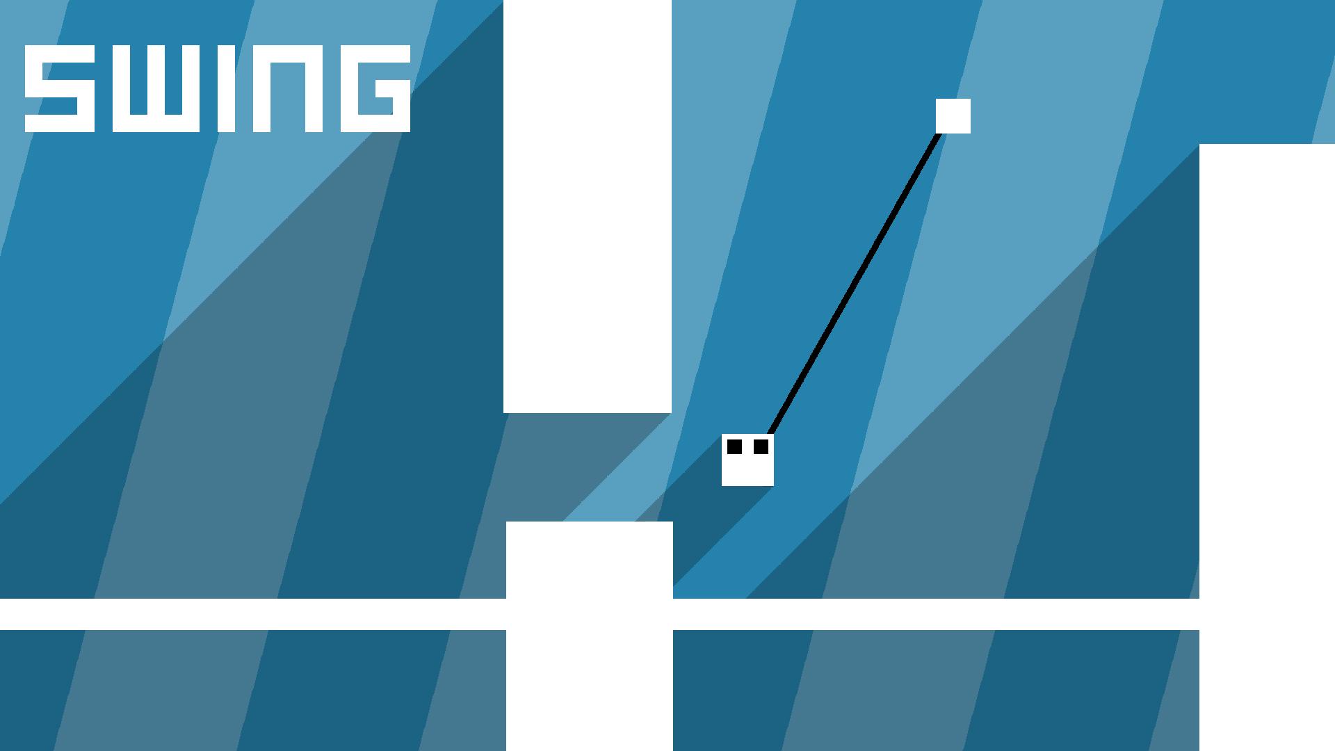 Swing: Coming Soon