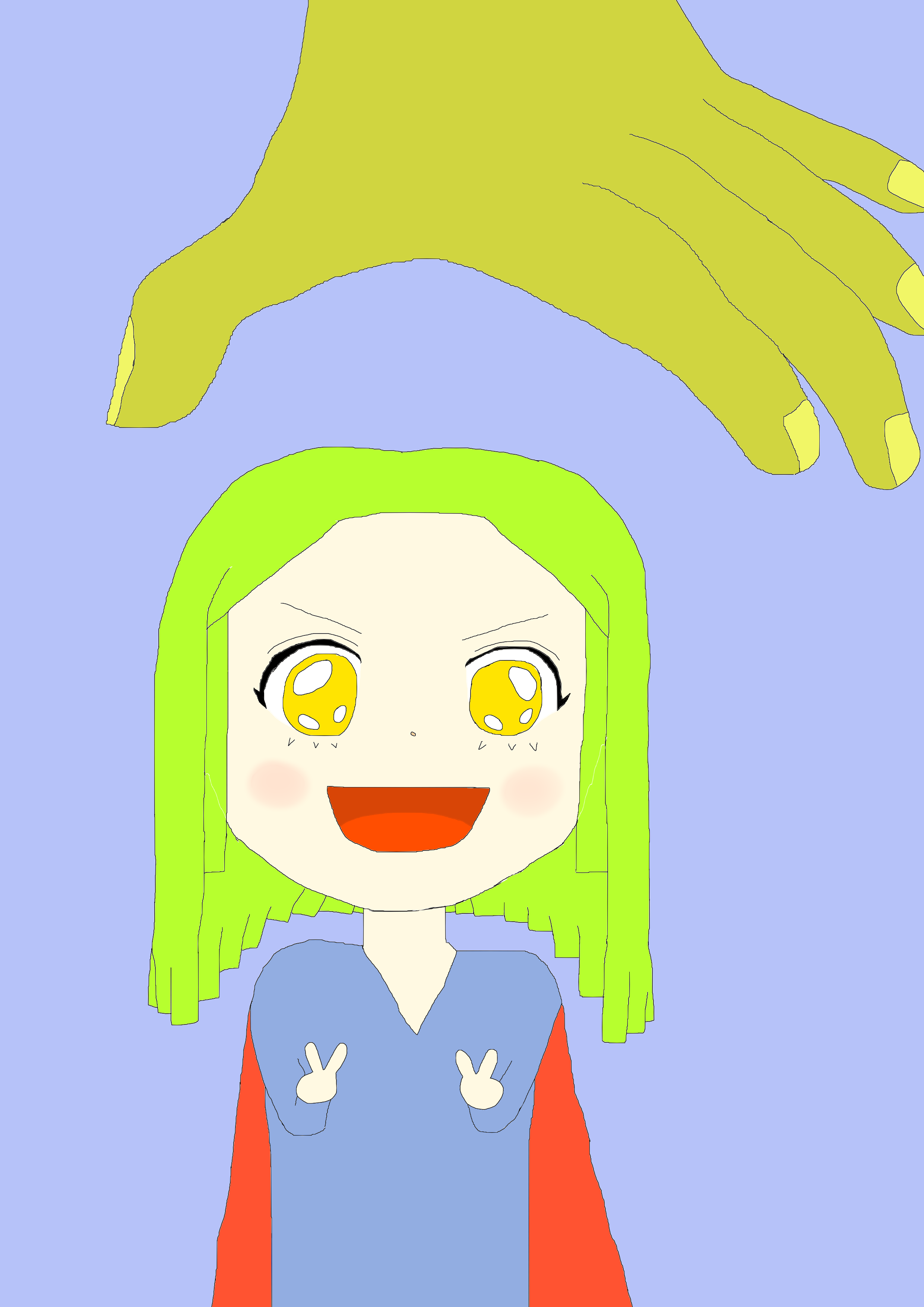 Animegirl20