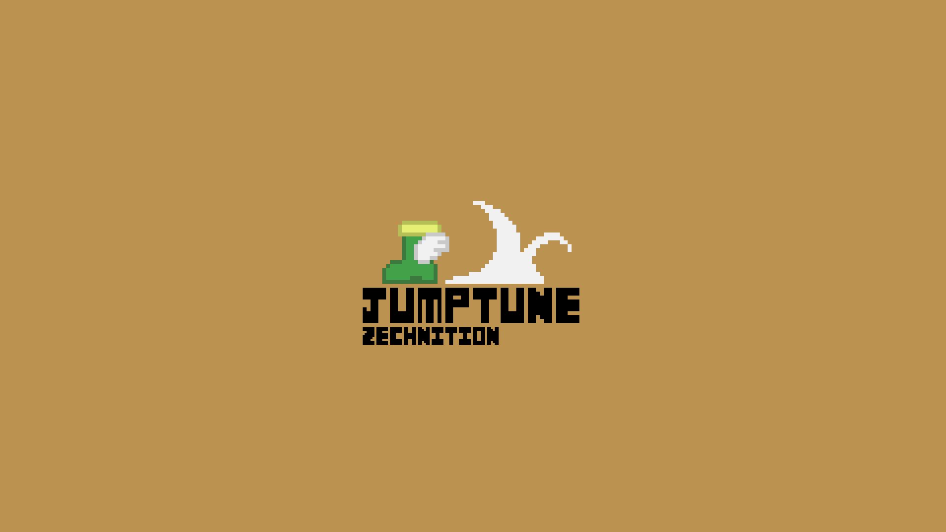 Jumptune