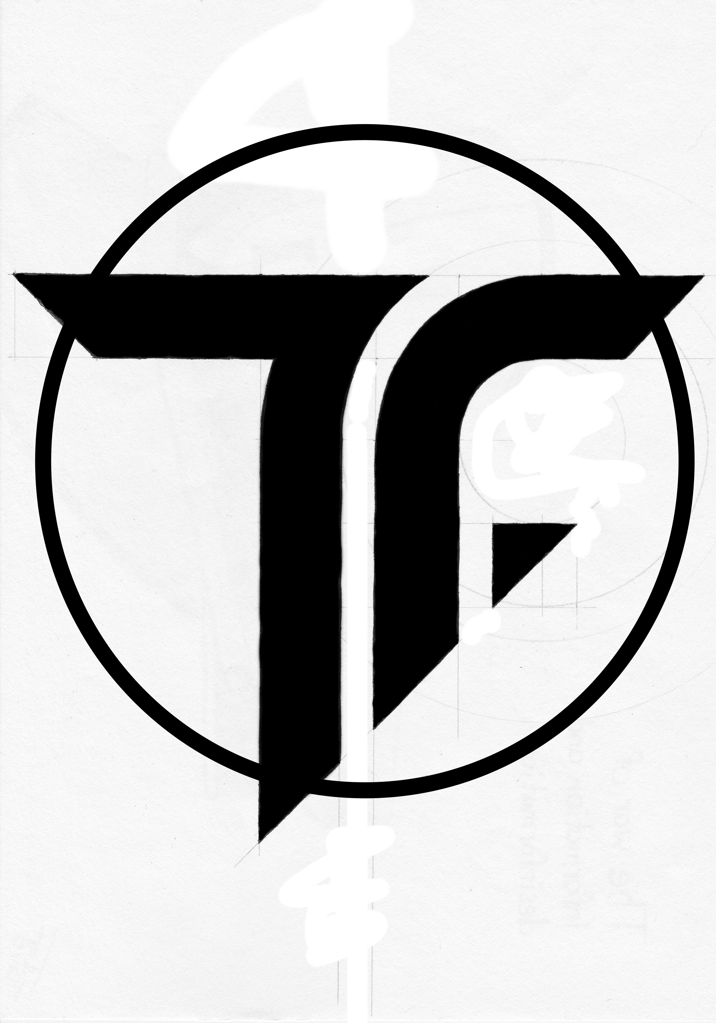 Traumfabrik Logo