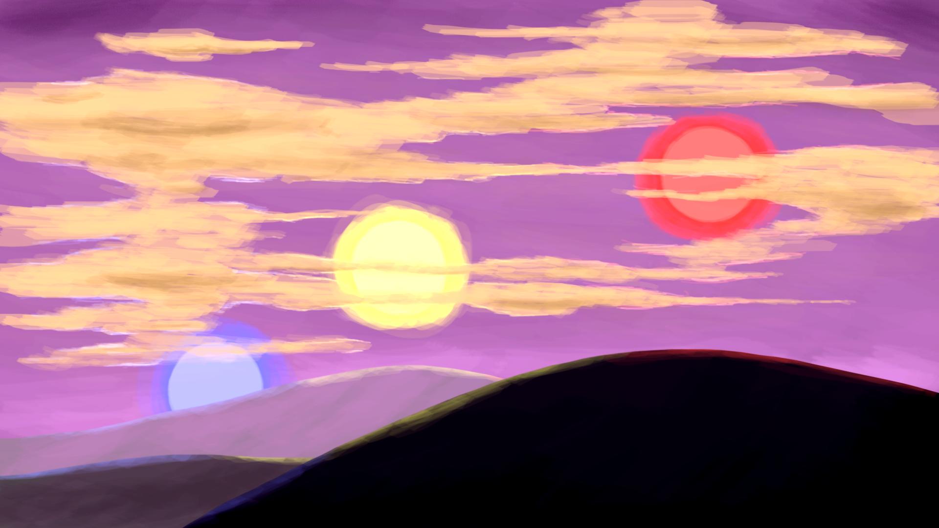Illuminun - Land of Light