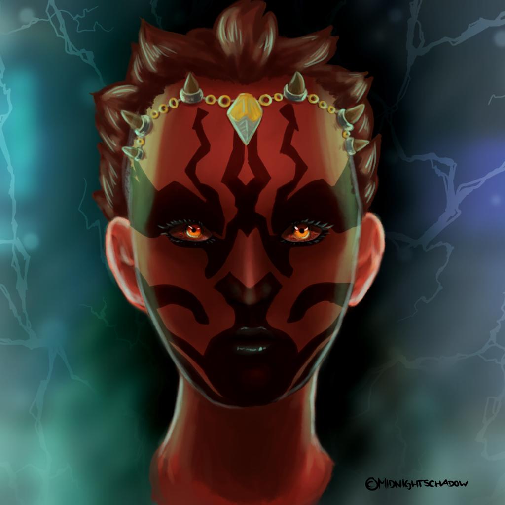 Sith-Inquisitor