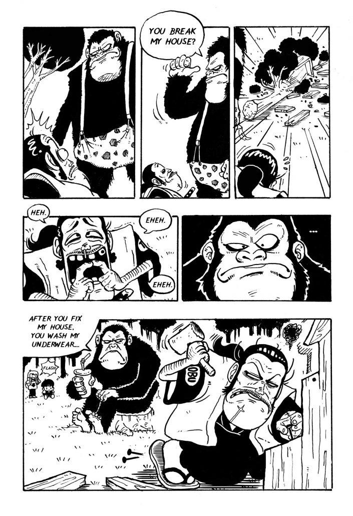 tobudasai - chapter 1 - page 10