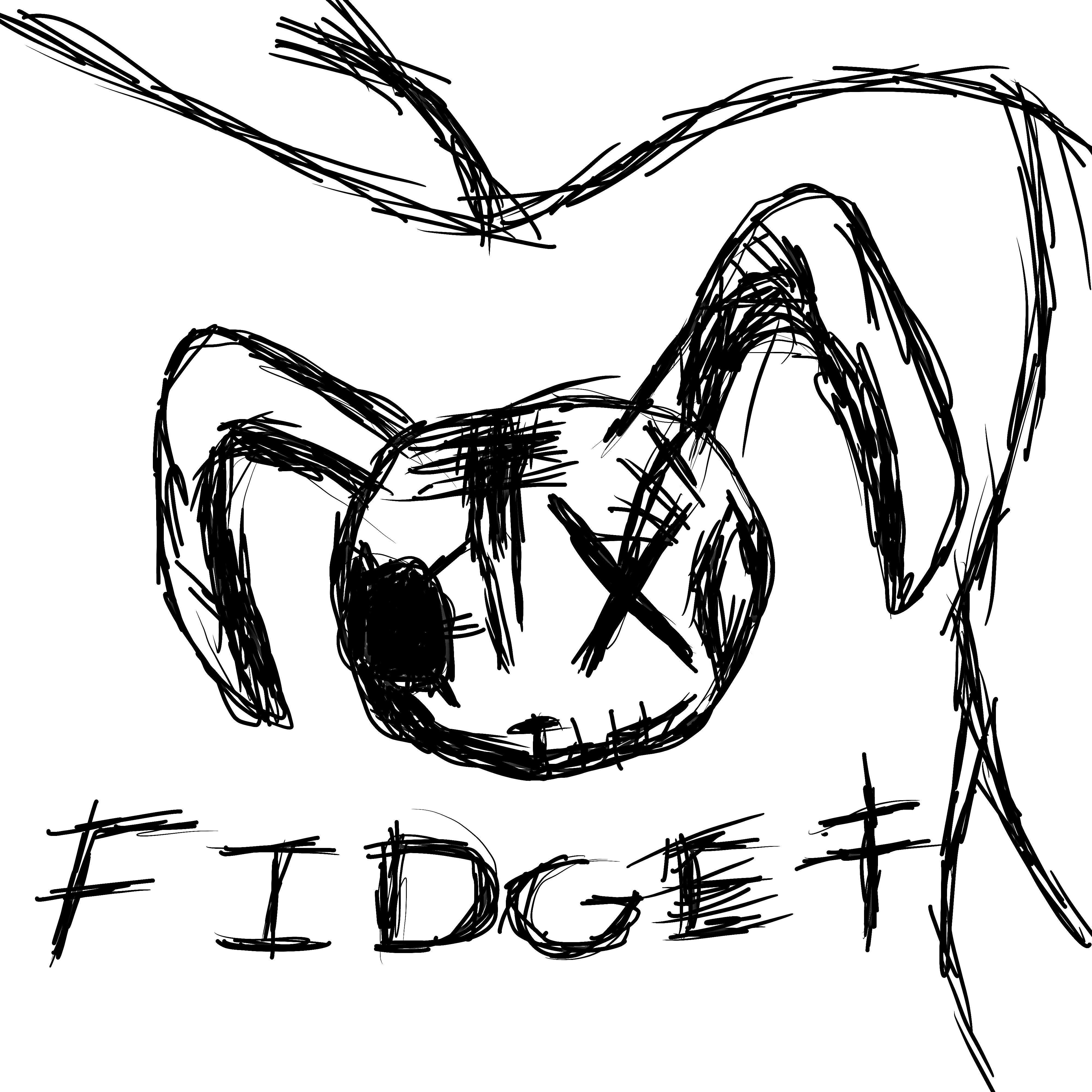 Fidget (Head)