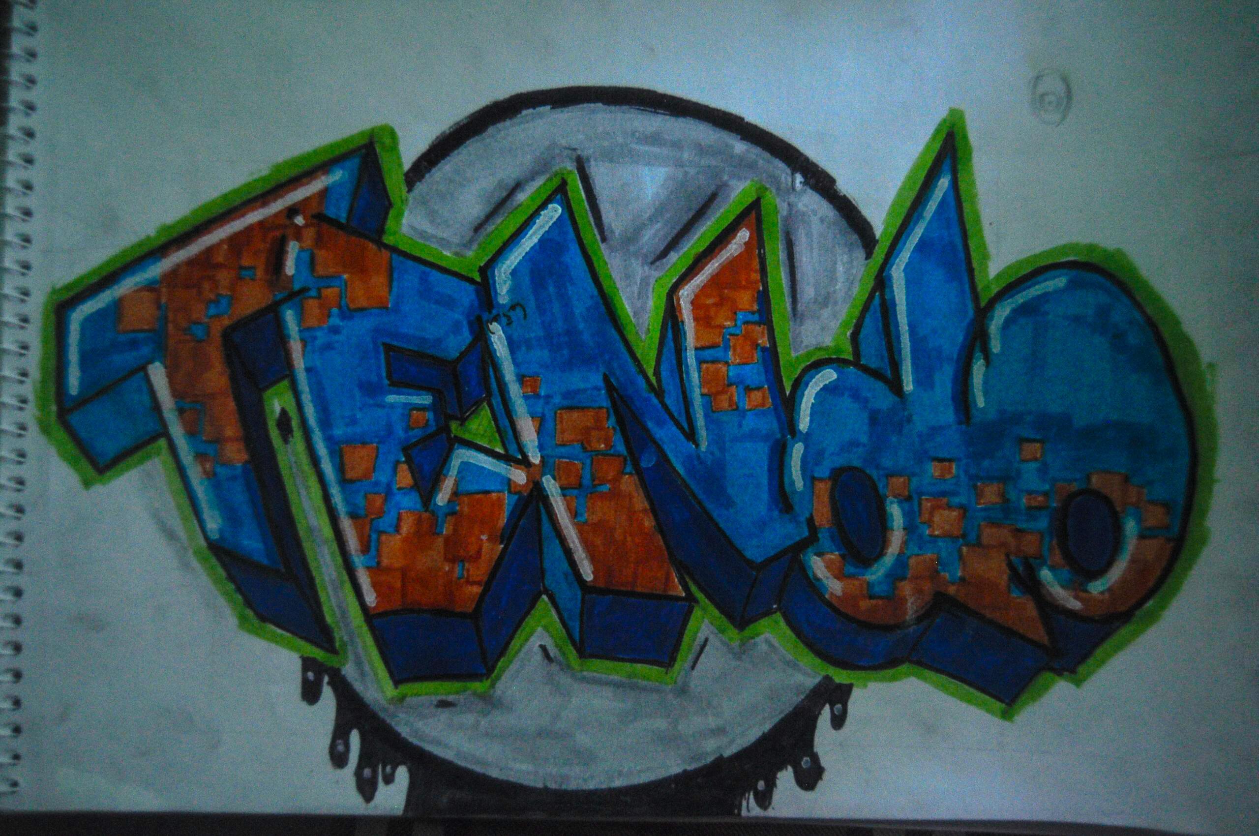 Tendo1