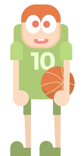 Character No.3
