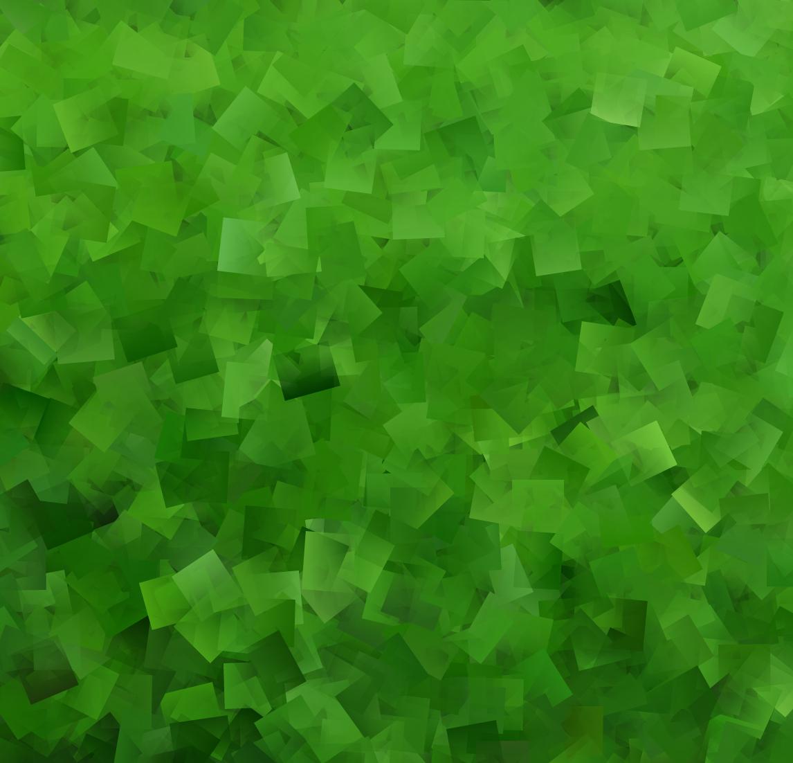 Grass Squares