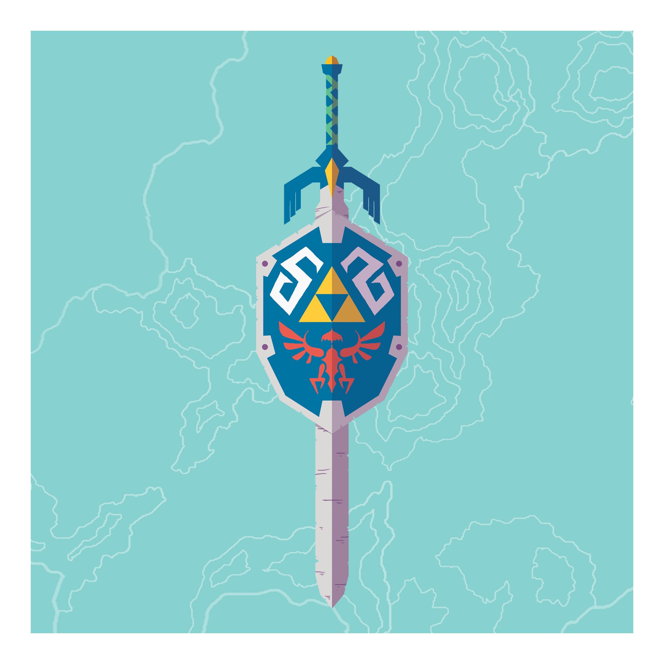 Sword N' Boredom
